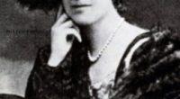 Έλενα Βενιζέλου