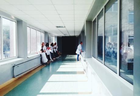 Προσλήψεις στην Υγεία: Δείτε πως θα κάνετε αίτηση για επικουρικό προσωπικό