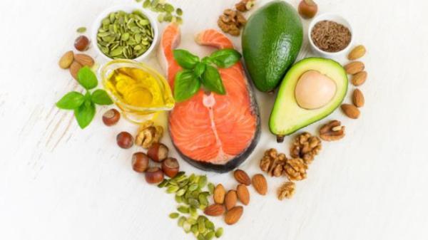 Καρδιά: Τα 4 λιπαρά που πρέπει να τρώτε και τα 6 που πρέπει να κόψετε!