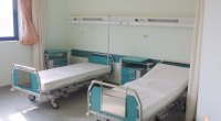 Περιφέρεια Δυτ. Ελλάδας: Aιτήσεις γιατρών για τις λίστες αναμονής ειδικοτήτων στα νοσοκομεία