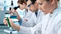 Ποιοι ασθενείς θα νοσήσουν επτά φορές πιο σοβαρά από κορωνοϊό