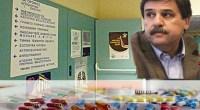 Έρευνα για τα αντικαρκινικά φάρμακα στη Λάρισα