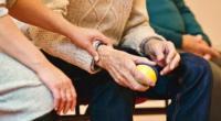 Η άγνωστη ασθένεια που μοιάζει με το Αλτσχάιμερ και «θερίζει» τους ηλικιωμένους
