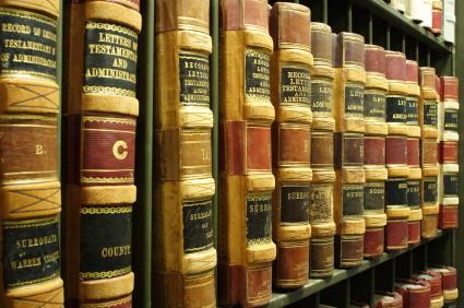 Νομική Γνωμοδότηση