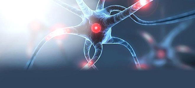 Πολλαπλή σκλήρυνση: Ο πόνος και η αϋπνία προειδοποιούν για τη νόσο