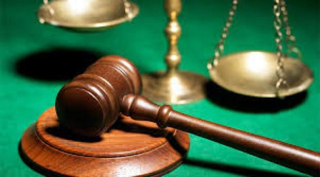 """Πάτρα: Ομόφωνα αθώοι 4 γιατροί του """"Αγίου Ανδρέα"""" που κατηγορήθηκαν για τον θάνατο ασθενούς"""
