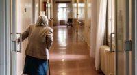 Θρίλερ με τους 68 θανάτους σε γηροκομείο στα Χανιά