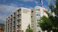 Πανεπιστημιακό Γενικό Νοσοκομείο Ιωαννίνων