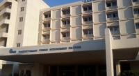"""Πάτρα - Κορωνοϊός: """"Εκρηξη"""" στα νοσοκομεία με 236 νοσηλευόμενους - Δύο παιδιά στο ΠΓΝΠ"""