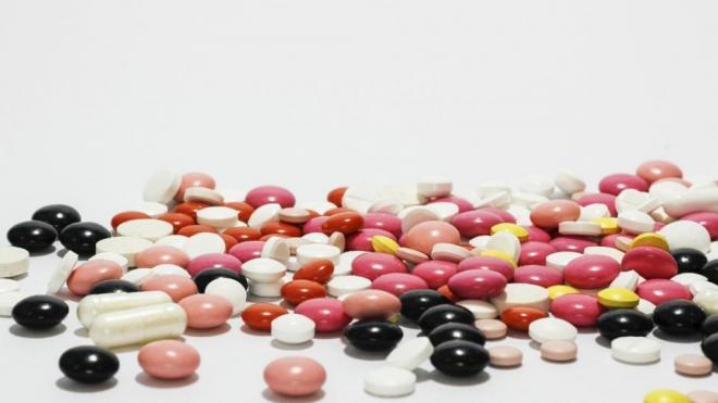 ΕΟΦ: Αυτά τα συμπληρώματα διατροφής είναι επικίνδυνα για την υγεία
