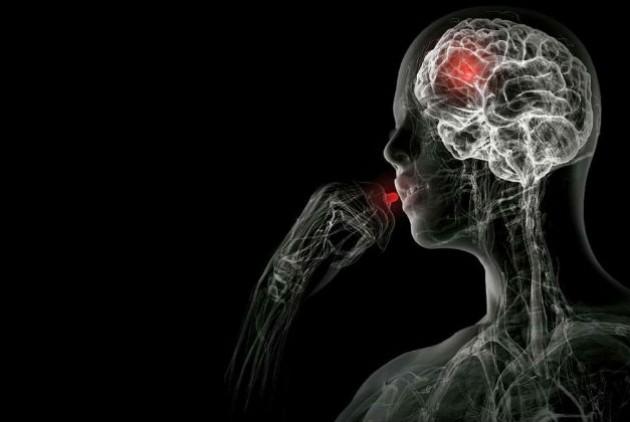 Φαινόμενο πλασέμπο (placebo effect)