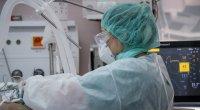 Τα πρώτα αποτελέσματα από τη χορήγηση πλάσματος ιαθέντων από τη νόσο COVID-19 στην Ελλάδα