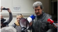 Πολάκης σε Γιαννακό: Το βρήκες το υπουργείο...