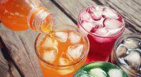 Η υψηλή κατανάλωση αναψυκτικών με ζάχαρη συνδέεται με αύξηση κατά 30% στη διάγνωση όλων των καρκίνων σύμφωνα με νέα έρευνα