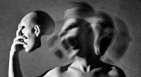 Έλληνες επιστήμονες στις ΗΠΑ θεράπευσαν σε πειραματόζωα βασικό σύμπτωμα της σχιζοφρένειας