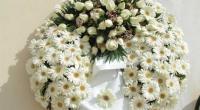 Πάτρα: Αύριο Τρίτη η κηδεία του οδοντιάτρου Γιώργου Τζίφα