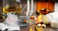 Αυτές είναι οι πέντε πιο εθιστικές ουσίες στον κόσμο
