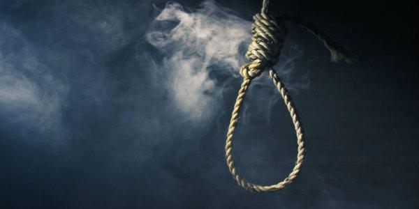 Αυτοκτονία: Περισσότεροι από 800.000 άνθρωποι ετησίως δίνουν τέλος στη ζωή τους