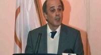 ΣΥΛΛΟΓΟΣ ΕΡΓΑΖΟΜΕΝΩΝ ΨΝΑ Καταγγελία εναντίον του Διοικητή του ΨΝΑ κ. Π. Θεοδωράκη