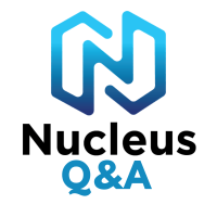 Nucleus Command Systems blog post on COVID-19