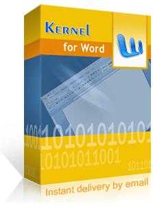 Cara Membuka File Word Yang Corrupt : membuka, corrupt, Repair, Corrupt, DOC/DOCX, Files, Clicks