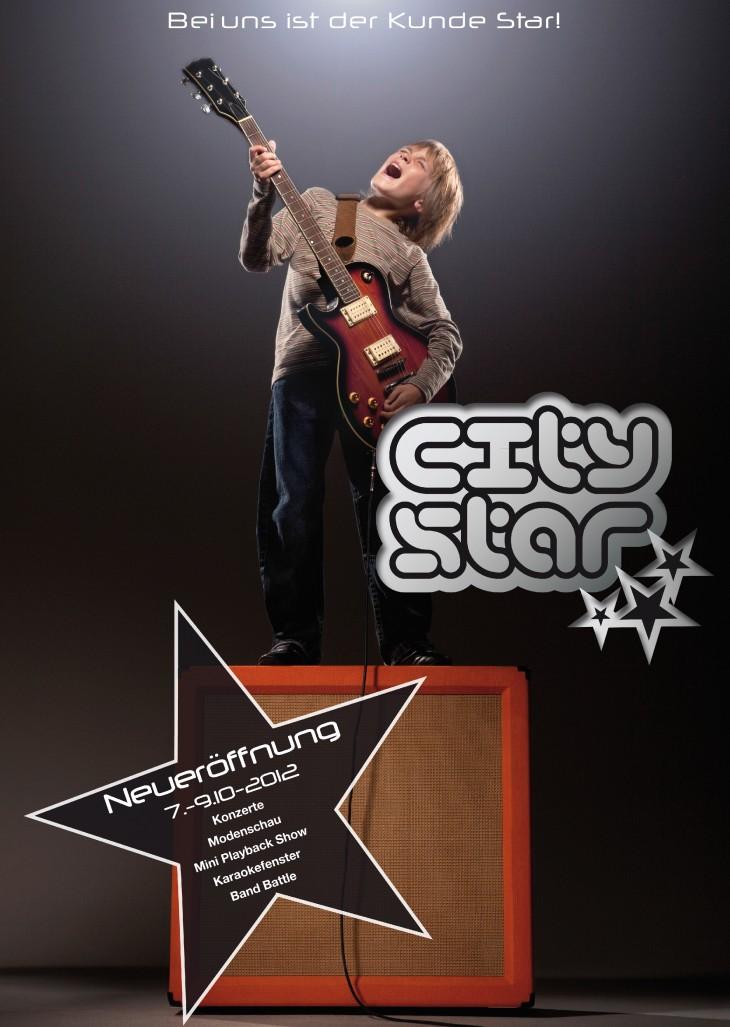 City_Star_2012_3