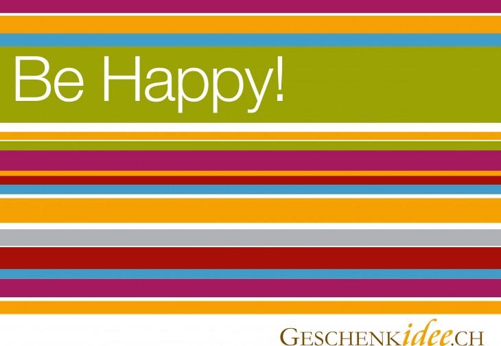 Geschenkidee_Firmenbroschuere-1