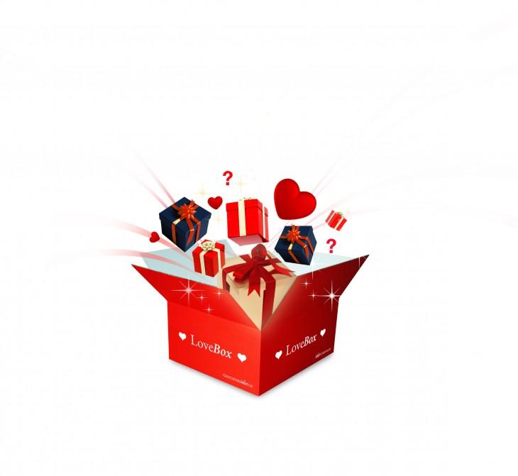 03_11_36_Lovebox_Logo