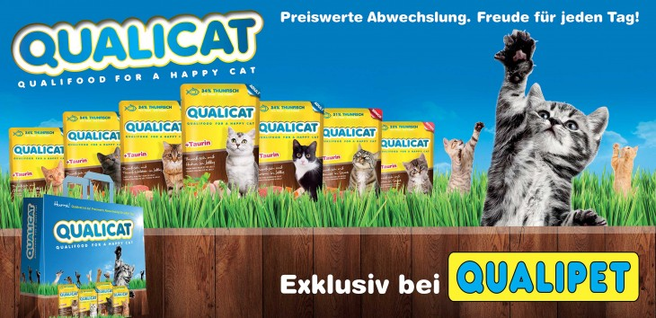 28_13_19_Plakat_F12_Qualicat
