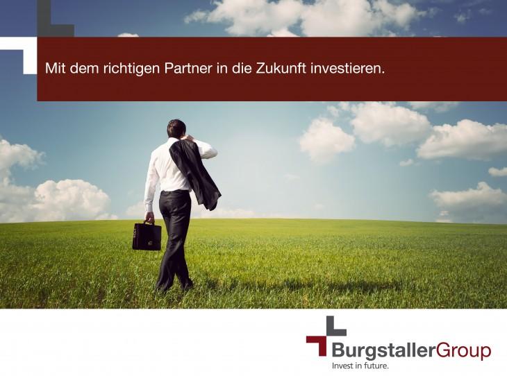Burgstaller_Group_Logo5