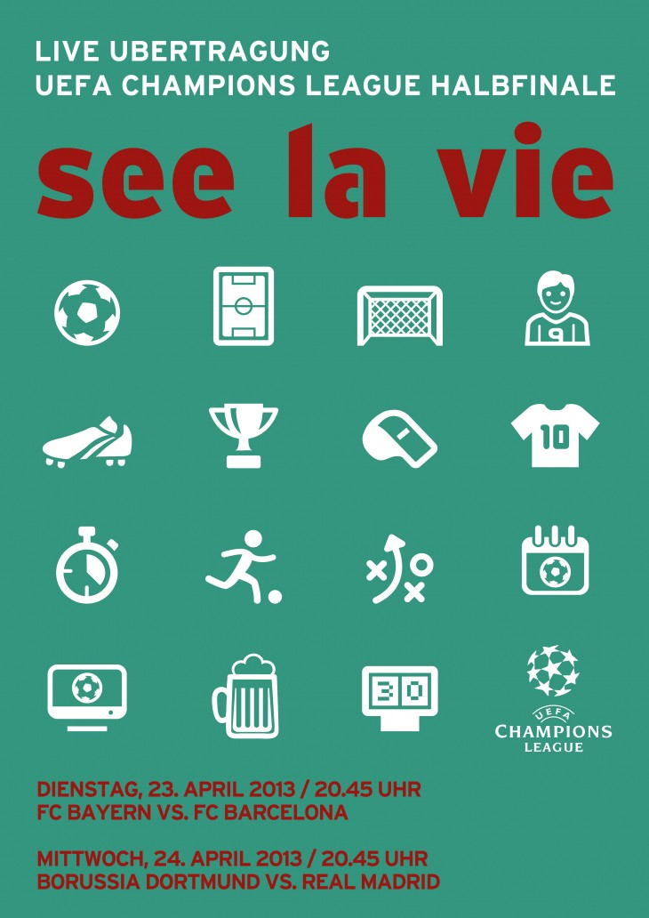 Plakat_Champions_League_Print