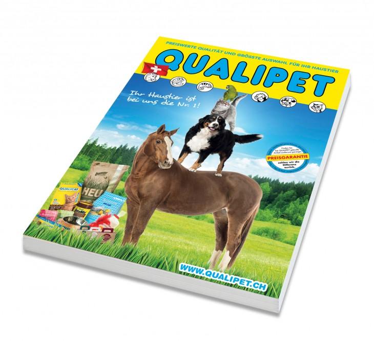 Qualipet_Titelseite_2015