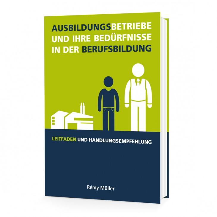 Remy_Buchgestaltung