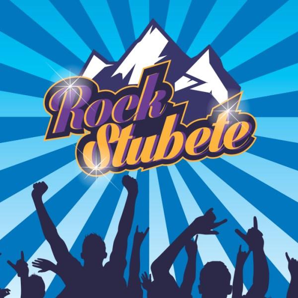 Rock Stubete