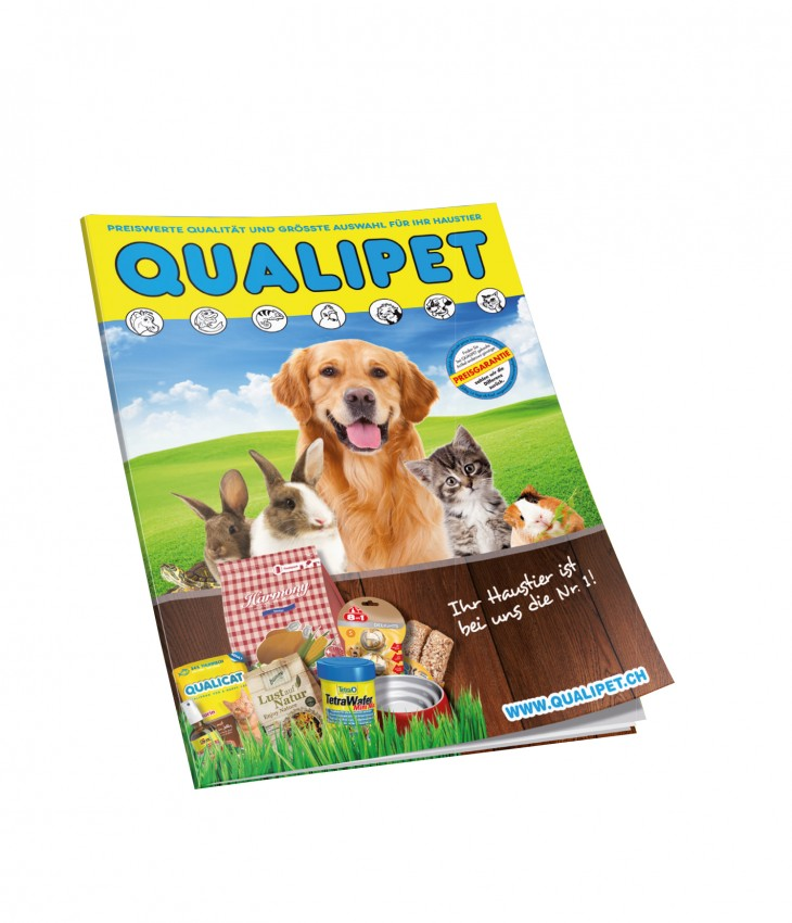TW_Qualipet_Katalog