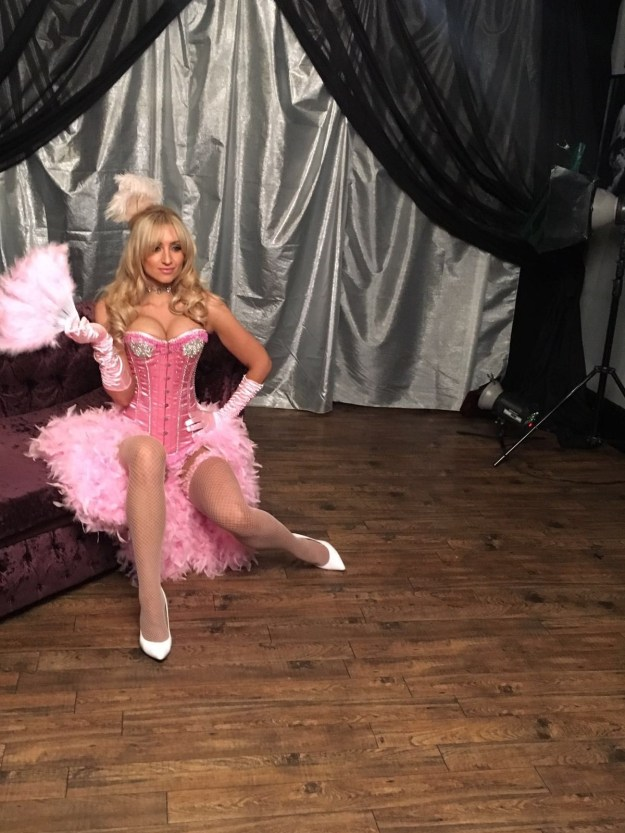 Catherine-Tyldesley-New-Leaked-Fappening-41-thefappening.us