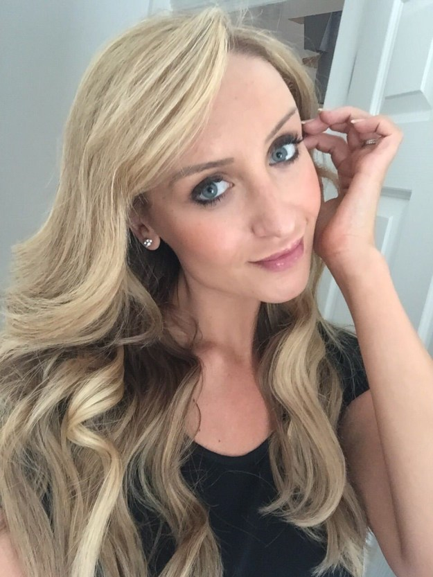 Catherine-Tyldesley-New-Leaked-Fappening-43-thefappening.us