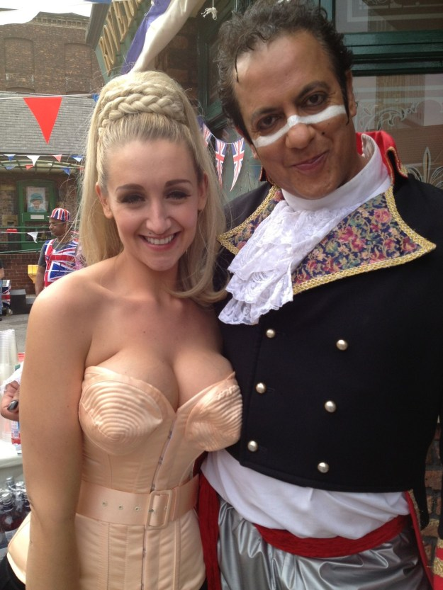 Catherine-Tyldesley-New-Leaked-Fappening-8-thefappening.us