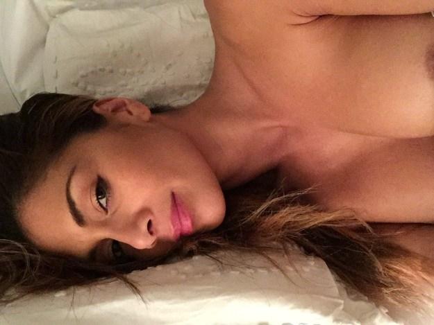 Nicole-Scherzinger-Leaked-Fappening-2-thefappening.us