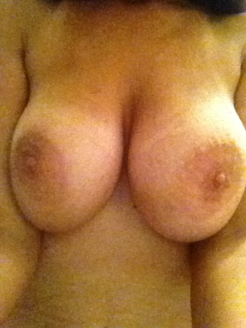 Sasha Gale Leaked nude Photos