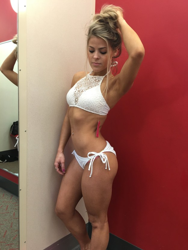 Valerie-Pac-Leaked-Fappening-47-thefappening.us