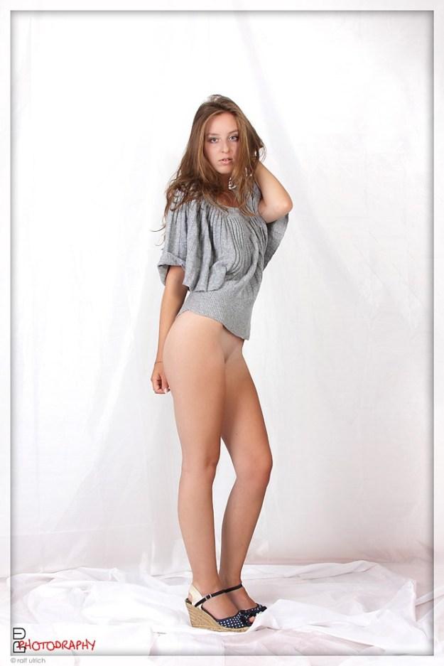Katharina Bo Llig Nude Leaked