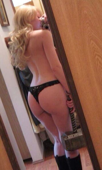 Jennette Mccurdy Leaked Nude Pics