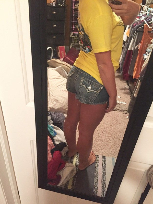 National Team Softball Player Morgan Zerkle nude lesbian photos leaked from iCloud by The Fappening 2017