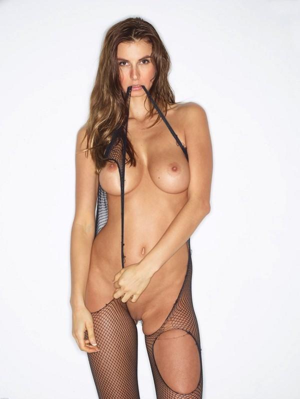 Model Alexandra Zimny Nude Leaked Blowjob Pics the Fappening