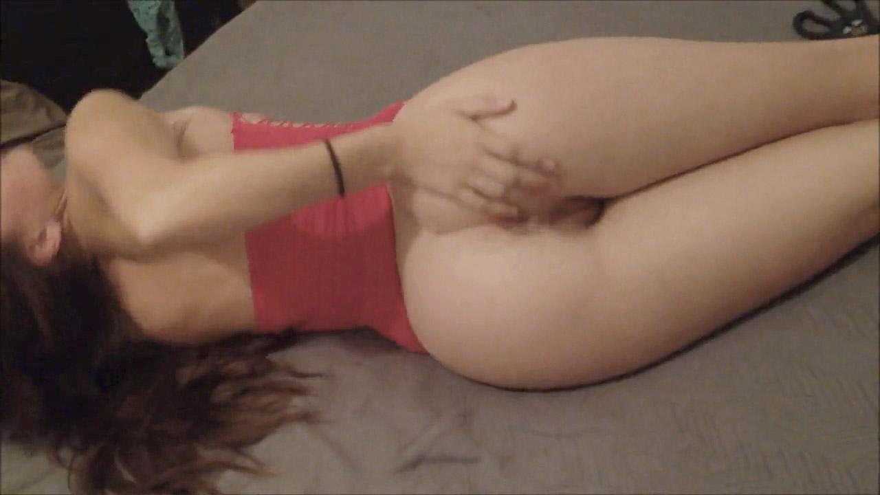 Allison Parker SnapChat Threesome Video Leaked  Celebrity