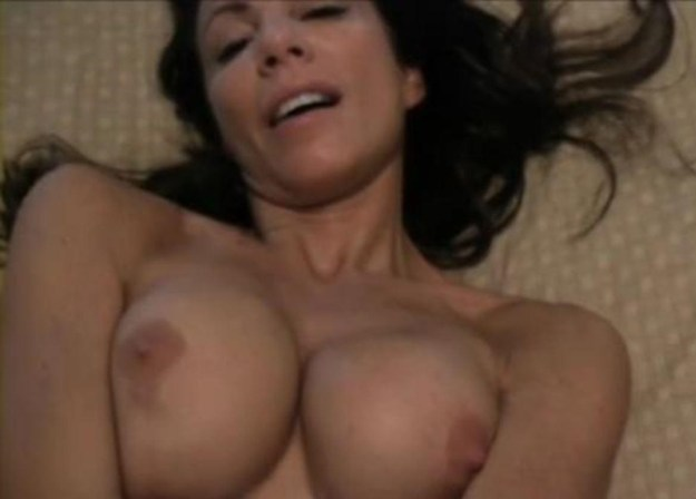 The Real Housewives of New Jersey Danielle Staub Nude Leaked Sex Tape The Fappening