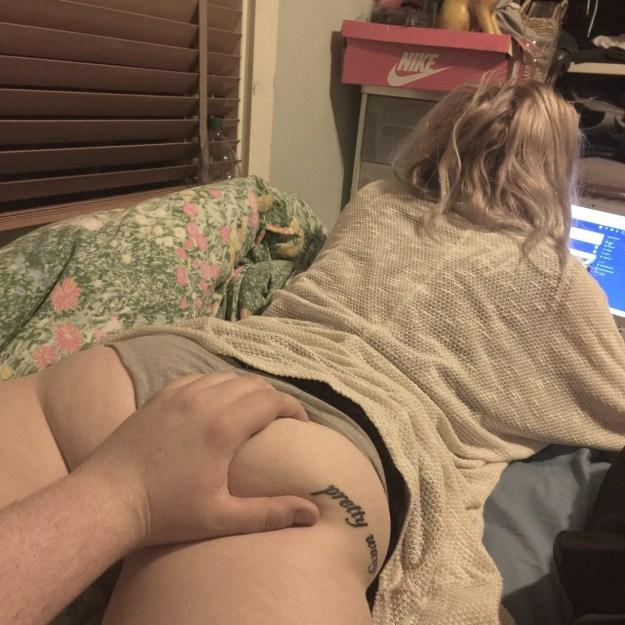 Kitty Pryde leaked nude iCloud photos