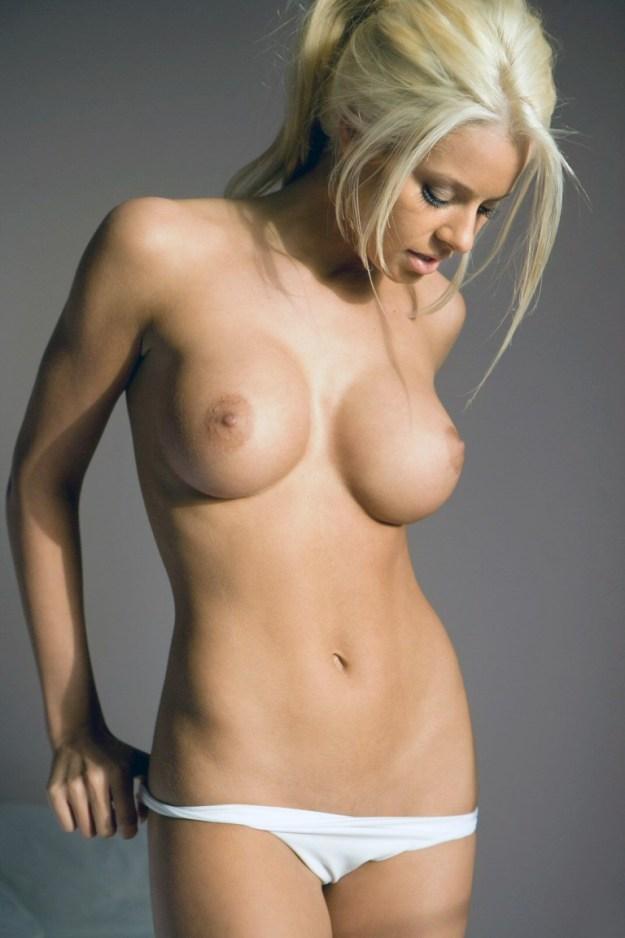 Maryse Mizanin nude photos leaked The Fappening