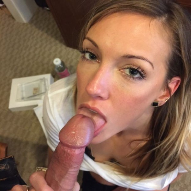 Katie Cassidy Nude Blowjob Photos Leaked
